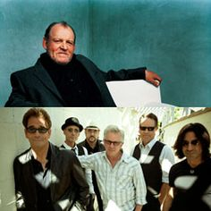 Joe Cocker / Huey Lewis & The News - http://www.eventsubmit.net/event.php?id=20487  #Music #SantaBarbara #CountyBowl (SBA)