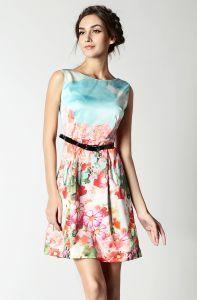 Women's Dresses, Party & Prom Dress Online Shop | Feeluxury