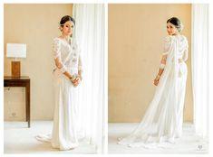 Sri Lankan Wedding Saree, Saree Wedding, Saree Jackets, Wedding Photos, Wedding Ideas, Main Entrance, Elegant Wedding Dress, Saree Blouse Designs, Door Design