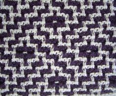 Key and Basket pattern | Flickr - Photo Sharing!