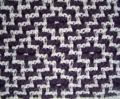 Key and Basket pattern | Flickr - Photo Sharing!