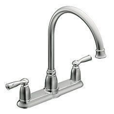 17 Best Kitchen Faucets Accessories Images On Pinterest Kitchen