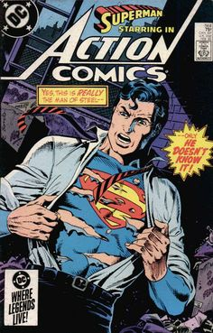 http://img3.wikia.nocookie.net/__cb20081231155306/marvel_dc/images/f/fc/Action_Comics_564.jpg