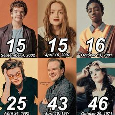 Caleb is 4 days younger than my sister and 2 years and 364 days older than me Stranger Things Kids, Stranger Things Aesthetic, Stranger Things Season 3, Stranger Things Netflix, Best Shows On Netflix, Joe Keery, Don T Lie, Bobby Brown, Pretty Little Liars