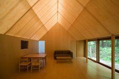 Go+Hasegawa+&+Associates+.+House+in+a+Forest+.+Nagano+(9).jpg (1024×682)