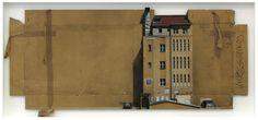 photo evol-cardboard-miniature-building-art-gessato-gblog-14_zpsecd12aed.jpg