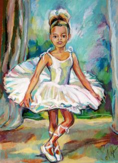 186 Best African American Art of young girl images in 2018 ...