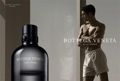 Did Bottega Veneta pour Homme by #BottegaVeneta make it to the #Bestof2104 #fragrances? http://fragrance.about.com/od/Best-of-Lists/tp/Best-Fragrances-of-2014.htm #scent #cologne #mensfragrance #style #advertising