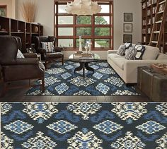 1000 Images About Shaw Rugs On Pinterest Area Rugs