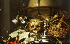 Some time ago I outlined steps for creating rational magic systems. In short, amagic system is rational if itfollows a consistent set of metaphysical laws. Thisprevents plot holes, reduces the need for foreshadowing, and makes ... Memento Mori, Danse Macabre, Rembrandt, Vanitas Paintings, Vanitas Vanitatum, Still Life Artists, Dance Of Death, Art Ancien, Soap Bubbles