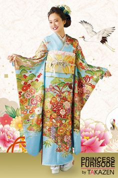 Oriental, Kimono Top, Photography, Tops, Women, Fashion, Beauty, Moda, Photograph