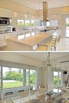 Kitchen Design, Kitchen Decor, Kitchen Modular, Office Interiors, Home Interior Design, Home Kitchens, Kitchen Remodel, My House, Sweet Home