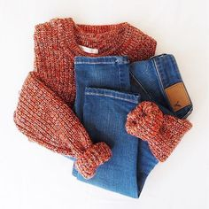 Stitch fix stylist: ❤️️❤️️❤️️❤️️❤️️❤️️ I want a sweater this color