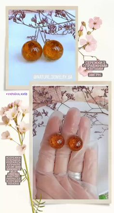 Истории • Instagram Nature, Handmade, Jewelry, Instagram, Naturaleza, Hand Made, Jewlery, Jewerly, Schmuck