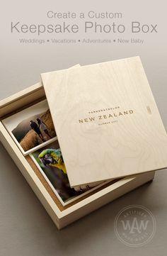 50+ Wooden wedding card box dimensions ideas