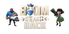 Boom Beach cheat 2015 Unlimited Diamonds, Gold, Wood - Newest working! Clash Of Clans Cheat, Beach Hacks, Candy Crush Saga, Money Box, How To Get Rich, Drawing S, Cheating, Poker, Projects To Try