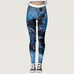 Leggings for women chic workout outfit, gorgeous leggings, thighs workout #leggingslove #yogaposeoftheday #yogaeverydamnday, dried orange slices, yule decorations, scandinavian christmas Workout Leggings, Women's Leggings, Workout Clothes Cheap, Workout To Lose Weight Fast, Adidas Outfit, Leggings Fashion, Look Cool, Sport Outfits, Fit Women