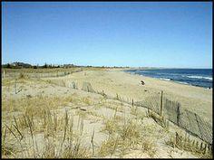 Nantucket Beaches | Surfside Beach | Nantucket, MA 02554