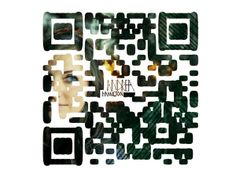 40 creative and amazing QR codes with artist links