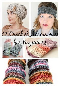 e037e7440b62 265 Best Knit and Crochet images in 2019