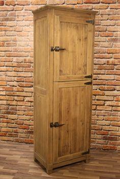 Unique Schrank CEN Charismatische M bel f r ein sch nes Zuhause Reduziert bis zu Landhaus Shabby Vintage