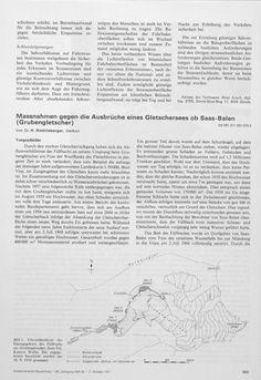 Schweizerische Bauzeitung, Vol. 89 (1971)