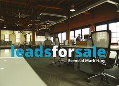 Pros y contras de los modelos de precios aplicados a la generación de leads.