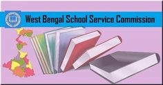 WBSSC SLST Recruitment 2016