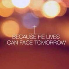 #thankyouJesus #faith #believe - @lilbitsouth- #webstagram