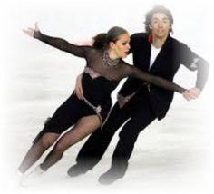 Buz Pateni Palto İlen…