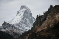 Zurich & Switzerland / robinsimon.com / #zurich #switzerland #zürich #photography Photography Portfolio, Travel Photography, Switzerland, Mount Everest, Mountains, Nature, Naturaleza, Nature Illustration, Off Grid