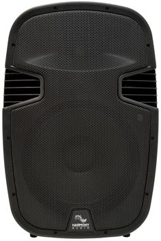 HA - L12BA | 1000 watts