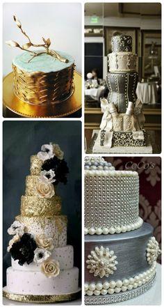 2014 Wedding Trend Predictions