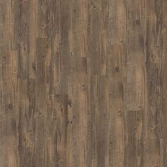 Shaw's classico plank - antico resilient vinyl flooring is the modern choice for beautiful & durable floors. Wide variety of patterns & colors, in plank flooring & floor tiles. Luxury Vinyl Flooring, Luxury Vinyl Tile, Vinyl Plank Flooring, Luxury Vinyl Plank, Hardwood Floors, Shaw Floorte, Engineered Vinyl Plank, Texture Water, Waterproof Flooring