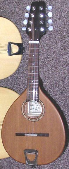 Mandolin : mandolin chords galway girl Mandolin Chords Galway Girl : Mandolin Chords Galway ...