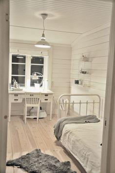 ☆ kids room Encontrado en mariasvitabo.blogspot.se