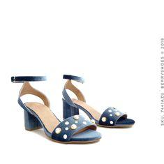 Sandalia alta perlas chinela Aerosoles, 18th, Spring Summer, Sandals, Shoes, Fashion, Leather, Moda, Shoes Sandals