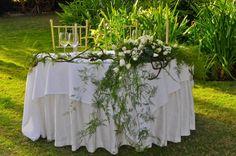 #tablescape #whiteroses #jutesacks #weddingideas #beachwedding #destinationwedding #shangrilaboracay #misheesevents #eventstyling #weddings Event Styling, White Roses, Weddingideas, Tablescapes, Destination Wedding, Weddings, Formal Dresses, Beach, Fashion