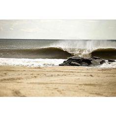 @mvgleason // New Jersey #XcelDrylock #XcelTDC photo: @cmccoyphotography