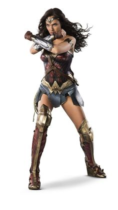 A list of the Most Famous and Popular Superheroes from Marvel Comics and DC Comics. If you watch superhero movies and they interest you, then you need to know top 10 superheros. Wonder Woman Pictures, Wonder Woman Art, Wonder Woman Comic, Gal Gadot Wonder Woman, Wonder Woman Cosplay, Comic Movies, Marvel Movies, Marvel Dc, Mundo Superman