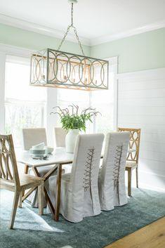 143 best kitchens dining room color inspiration images dining rh pinterest com