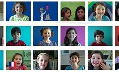 An amazing digital storytelling project. Watch videos of children telling original stories. Reading Fluency, Reading Groups, Kids Reading, Reading Skills, Digital Literacy, Digital Storytelling, Reading Stories, Reading Resources, Teaching Technology