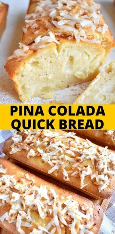 Fruit Bread, Dessert Bread, Dessert Recipes, Quick Dessert, Desserts, Fall Recipes, Lemon Recipes, Yummy Recipes, Brioche