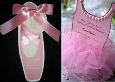 fiesta-angelina-ballerina-invitaciones.jpg 470×335 píxeles