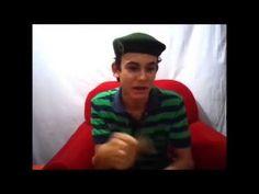 FATOS DA PÁSCOA - YouTube