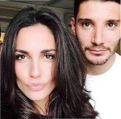 Gossip : Elena D'Amario e Stefano De Martino rischiano grosso!!