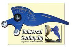 Woodturning Tools, Lathe Tools, Wood Turning Lathe, Woodworking Tips, Gauges, Tools, Wood Lathe, Ears Piercing, Plugs