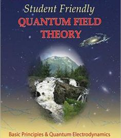 Solutions To Problems For Student Friendly Quantum Field Theory PDF