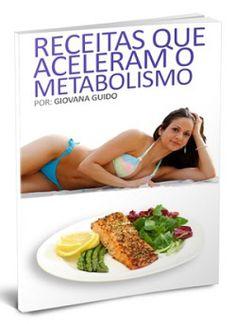 Como emagrecer com o E-book Guia para acelerar o metabolismo com Giovana Guido– Programa acelere seu metabolismo o dia todo https://comprarprodutosnaturais.wordpress.com/2016/08/10/comprar-livro-digital-guia-para-acelerar-seu-metabolismo/