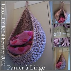 SAC-A-LINGE-SALLE-DE-BAIN-TUTO.jpg I would reinforce the handle by using a wooden ring, instead